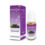 Diamond Mist E Liquid (Blackcurrant)